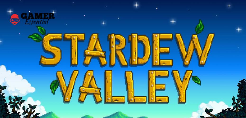 stardew valley sebastian